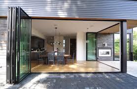 exterior high quality sliding glass doors