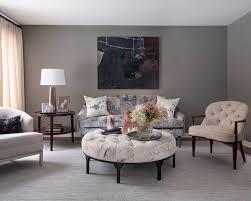 Eastridge Design Eastridge Design Home
