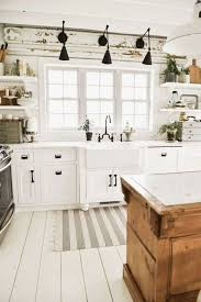 Awesome modern farmhouse kitchen cabinets ideas Ruth 57 Awesome Modern Farmhouse Kitchen Cabinets Ideas Why Absolutely Everyone Is Talking About Modern Kitchen Pinterest 57 Awesome Modern Farmhouse Kitchen Cabinets Ideas 33 In 2019