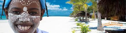 Resultado de imagem para turismo moçambique