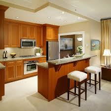 Kitchen Design For Apartments Awesome Kitchen Amazing Small Apartment Kitchen Design Designkitchen