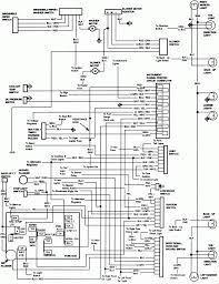 2001 ford ranger trailer wiring diagram wiring diagram 1996 ford f 350 wiring diagram diagrams