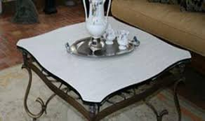 dining table pads. Coffee \u0026 End Table Pads Dining