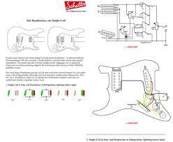 wiring diagram for single humbucker comvt info Humbucker Pickup Wiring Diagram single humbucker pickup wiring diagram wiring diagram, wiring diagram gibson humbucker pickup wiring diagram