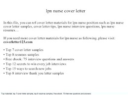 Portfolio Cover Letter Example Cover Letter Examples For Portfolio Cover Page Resume Example Of