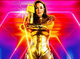 Wonder Woman 1984': Gal Gadot announces new October 2 release date    English Movie News - Times of India