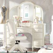 full size of bedroom white bedroom vanity with lights desk and vanity in one white makeup