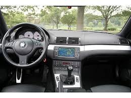 bmw m3 interior 2008. Exellent Interior Picture Of 2006 BMW M3 Coupe RWD Interior Gallery_worthy To Bmw Interior 2008 R
