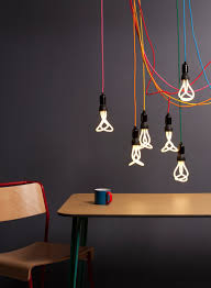 funky lighting ideas. New Season Lights From Lighting Styles Funky Ideas
