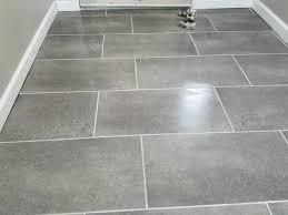 chic high quality vinyl kitchen flooring best 25 grey ideas on pinterest high end vinyl tile flooring o65 tile