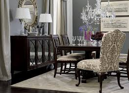 11 dining room furniture ethan allen ethan allen dining room set classic with photos of ethan