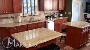 Ivory Brown Granite ivory gold granite kitchen countertops marble youtube 8883 by uwakikaiketsu.us