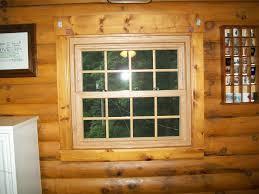 Cabin Windows scenery hill pa swing in windows & replacement door pany 15360 4211 by uwakikaiketsu.us