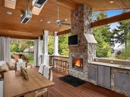 Outdoor Summer Kitchen Beautiful Outdoor Kitchen Ideas For Summer Quiet Corner 17 Best