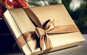 Картинки по запросу скоро подарок