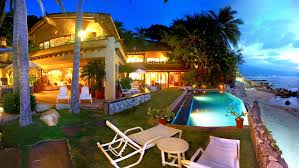 Homes For Rent In Puerto Vallarta Mexico