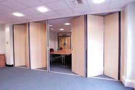 office wall partitions cheap. Wall Dividers Home Portable Partitions For Large Room On Within Wheels Decor Office Cheap