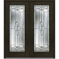 bathroom doors with frosted glass. frosted glass interior bathroom doors etched front pella windows lowes vs. store with t