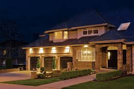 nice outdoor recessed lighting recessed lighting best 10 exterior recessed lighting exterior