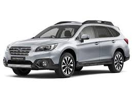 2015 subaru outback black. subaru outback wagon 25i sport 2015 automatic 25l black