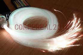 luxurius fiber optic lighting cable f79 in simple selection with fiber optic lighting cable