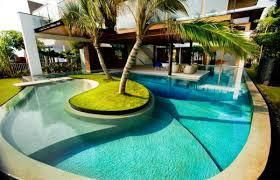 home swimming pools. Wonderful Pools Beautiful Outdoor Home Swimming Pool Ideas On Pools O