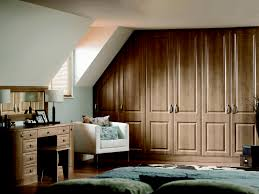 modern fitted bedroom furniture. angled fitted wardrobes modern bedroom furniture