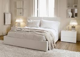 elegant white bedroom furniture. Brilliant Bedroom Image Of Simple Off White Bedroom Furniture In Elegant M