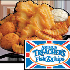 arthur treachers fish and chips arthur treachers fish and chips closed fish chips 891 w