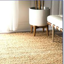 jute rug ikea carpet herringbone round area uk runner jute rug
