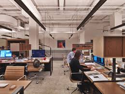 charming neuehouse york cool offices. modern office design neuehouse new york by david rockwell charming cool offices pinterest