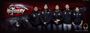 not today announces roster changes coming soon 2p com dota 2
