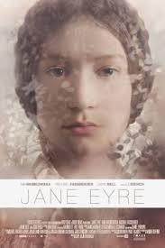 17 best images about jane eyre charlotte bronte learn exactly what happened in this chapter scene or section of jane eyre and what it means perfect for acing essays tests