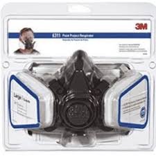 Half Mask Respirator Size Chart 10 Top 10 Best Full Face Respirators In 2018 Reviews Images