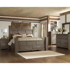 5c2ee8b7b d1230a45e71dc51 poster storage queen bedroom sets