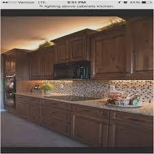 lighting above cabinets. Large Size Of Lighting:inspirational Under Cabinet Led Lighting Kitchen Unbelievable Best Images Inspirations Inspirational Above Cabinets