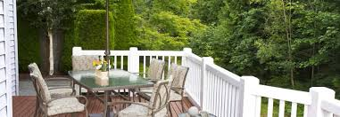 professional deck staining in pasadena ca by certapro painters
