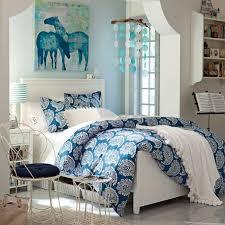 simple bedroom for teenage girls blue. Full Size Of Architecture:bedroom Ideas For Teenage Girls Teal Teen Girl Bedrooms White Bedroom Simple Blue