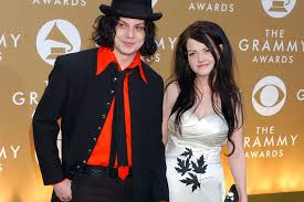 The <b>White Stripes</b> continue to condemn Donald Trump by selling ...