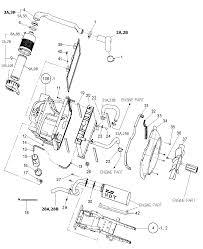 Engine sub 3510h branson tractors bransontractor 3510hchassis 161 engine subhtml p 2 branson tractor wiring diagram branson tractor wiring diagram