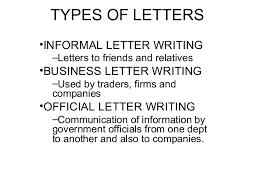 letter drafting ppt 15 feb 2 638 cb=