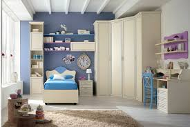 types of bedroom furniture. Types Of Bedroom Furniture A