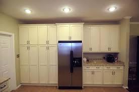 cabinet door flat panel. Maple Flat Panel Cabinet Doors  Door