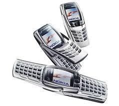 nokia keyboard phone. yaabot_nokia_6800 nokia keyboard phone k