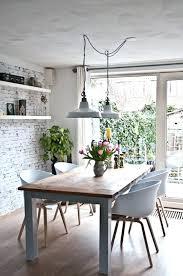 dining room ceiling lighting. Chandelier For Low Ceiling Dining Room Impressive Lighting Best Ideas On . S