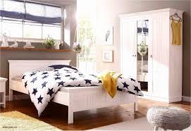 43 Frisch Kollektion Von Schlafzimmer Einrichten Beispiele Haus
