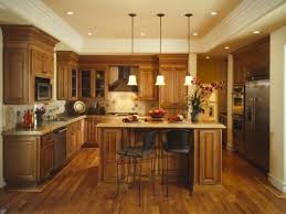 pendant lighting rustic. Pendant Lighting Ideas Awesome Rustic Kitchen Island