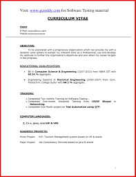 software examples for resume example of resume summary marketing mba resume  example professional summary for resume academic projects ...