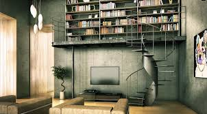 cool industrial furniture. Plain Industrial Living Room Industrial Farmhouse Decor Loft Furniture Modern  Cool Steel And E