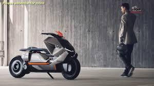 2018 bmw f900gs. Contemporary F900gs New 2018 BMW Motorrad Link Concept And Bmw F900gs